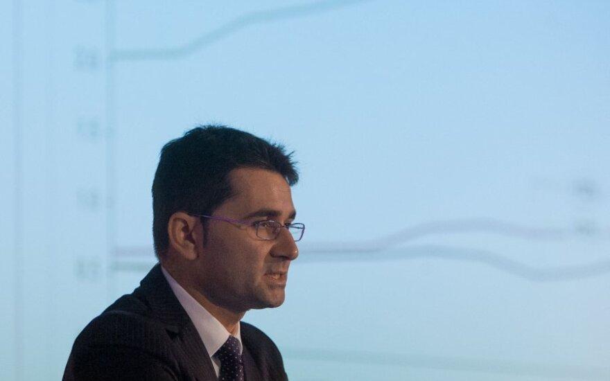 Fabio Mucci