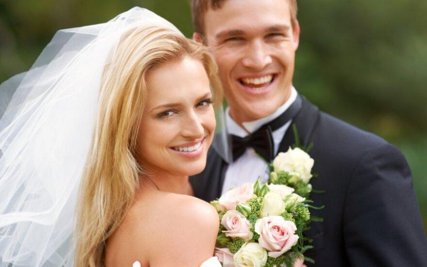 Как выбрать мужа: 10 правил