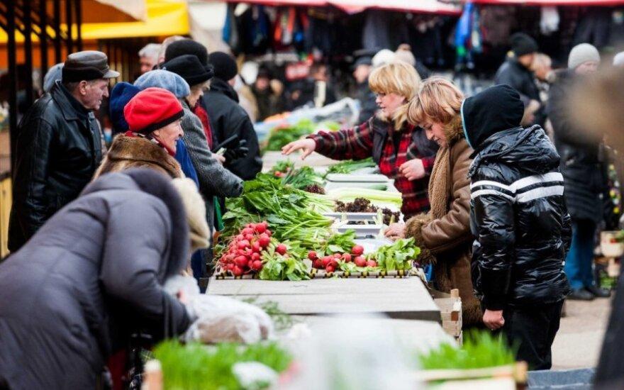 Przed państwami Partnerstwa Wschodniego otwiera się 500 mln rynek konsumentów