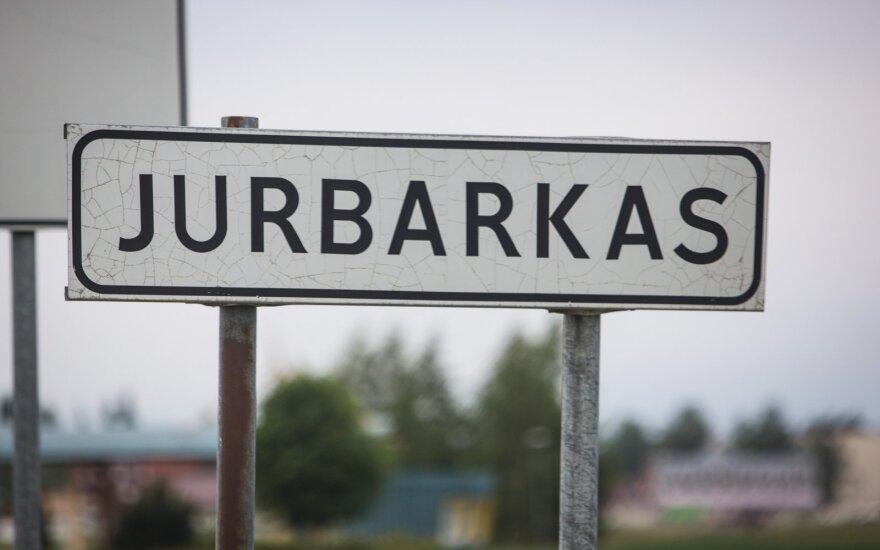 В деле избитой жительницы Юрбаркаса – еще одно заседание: его проигнорировали обе стороны