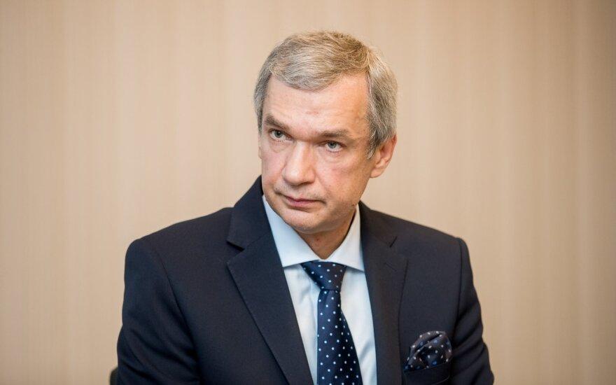 Pavelas Latuška