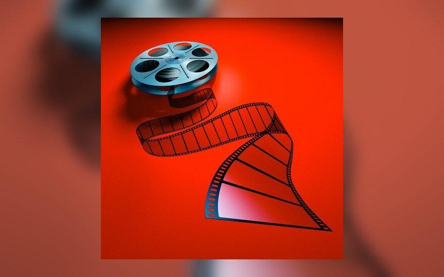 """Создатель фильма """"Я - легенда"""" экранизирует историю Марко Поло"""