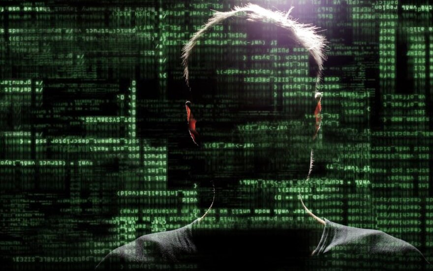 Минюст США: задержанный российский хакер управляет ботнетом