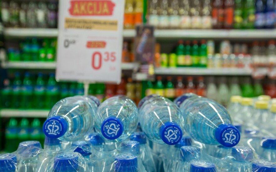 Предупреждение покупателям: с ноября в магазинах повысятся цены на напитки