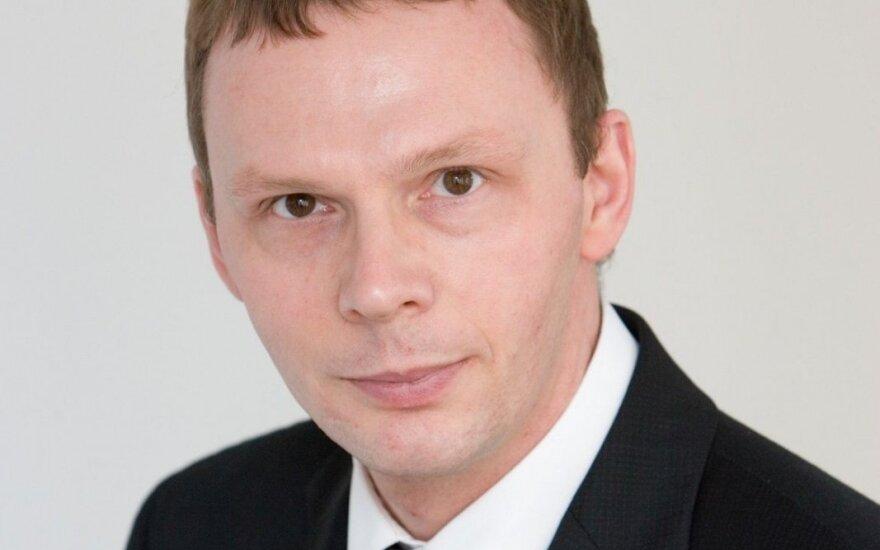 Olafas Martensas