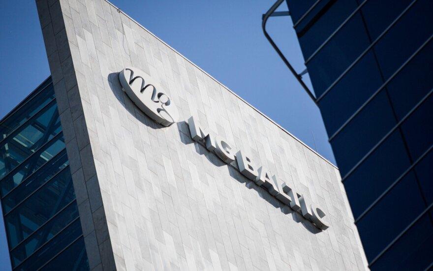 Глава КНБО: после расследования государство может востребовать 1,5 млрд евро ущерба