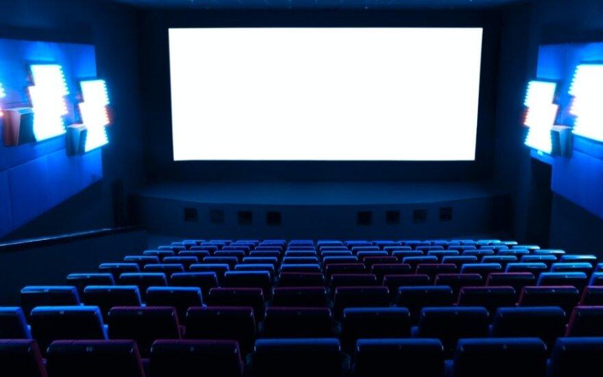 Forum Cinemas AS лишился права на прокат фильмов студии Fox в странах Балтии