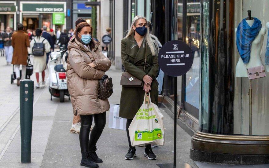 Коронавирус в мире: 11 млн заразившихся в США и первый локдаун в Иране