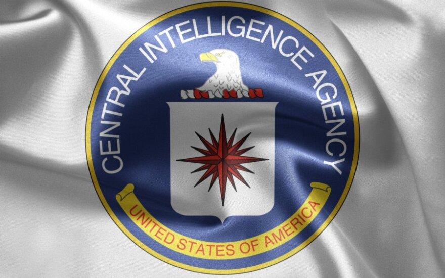 Polska prokuratura ma tajną umowę z CIA