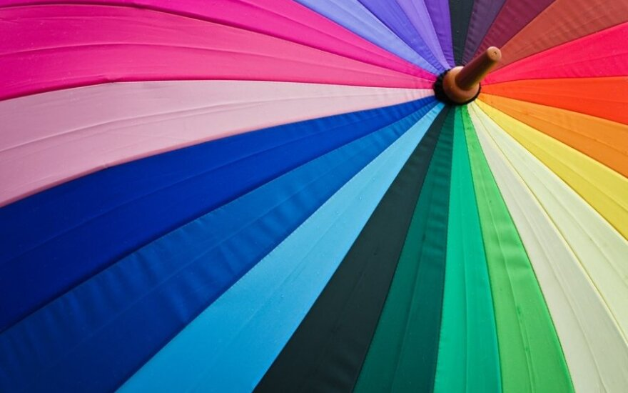 МОК: закон о гей-пропаганде не помешает Играм-2014