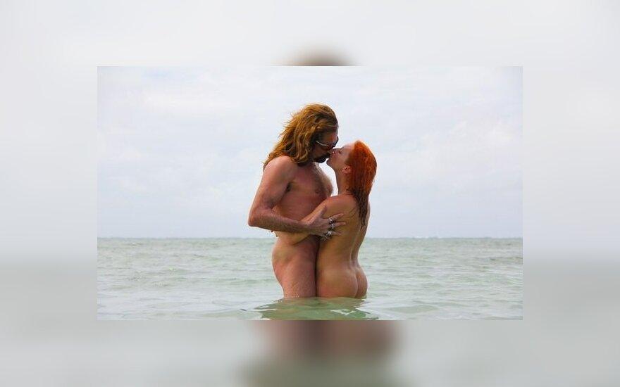Джжигурда и анисина секс