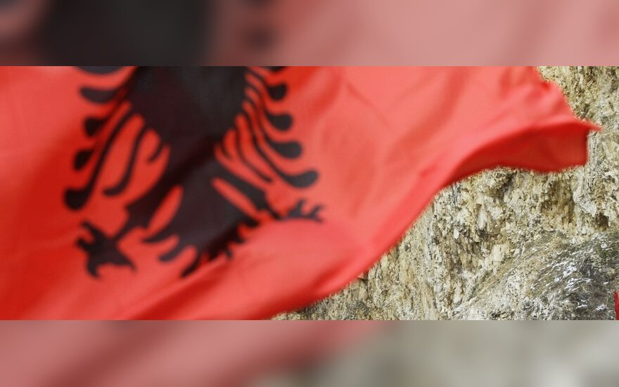 В Гааге повторно судят оправданного экс-премьера Косово