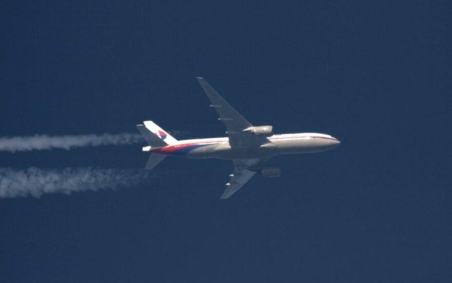 Российская авиакомпания прекращает полеты в Крым