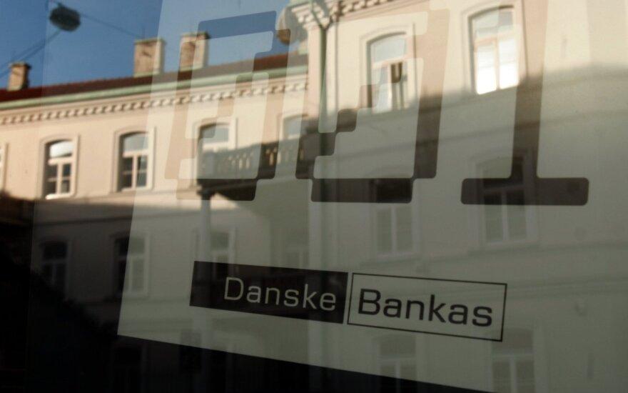 Danske Bank снизил прогнозы роста ВВП
