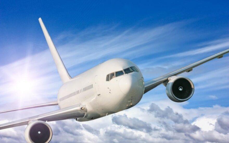 ФБР предупредило авиакомпании о возможных атаках хакеров