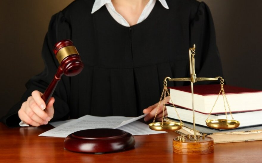 В Махачкале застрелили федерального судью