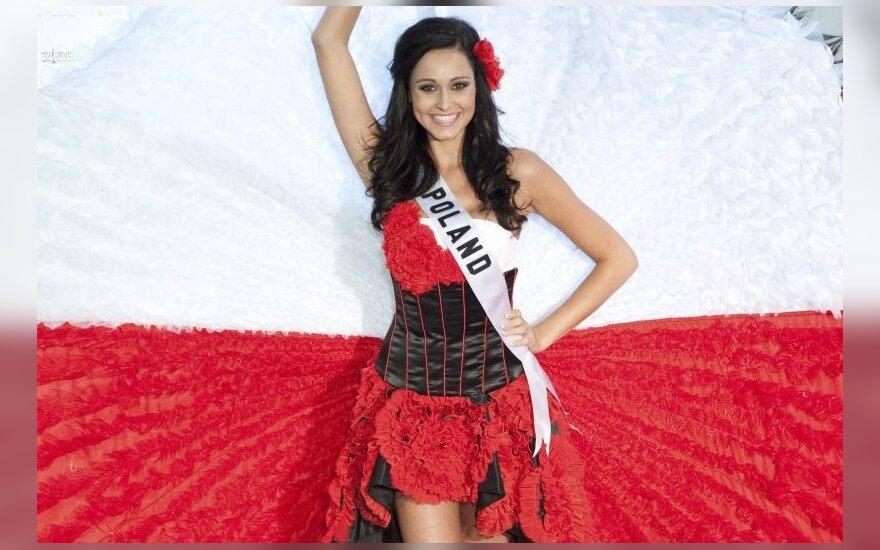 Po raz pierwszy zostanie wybrana Miss World Poland