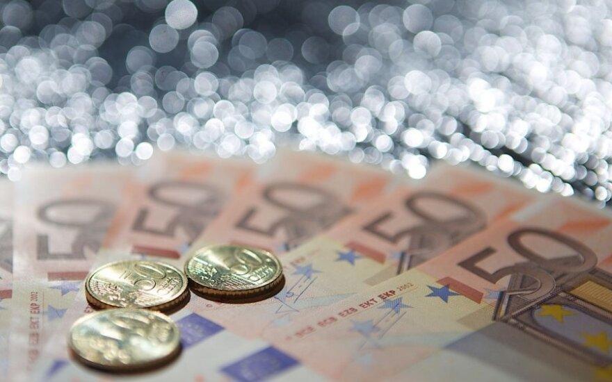 70 proc. Polaków nie chce przyjęcia euro