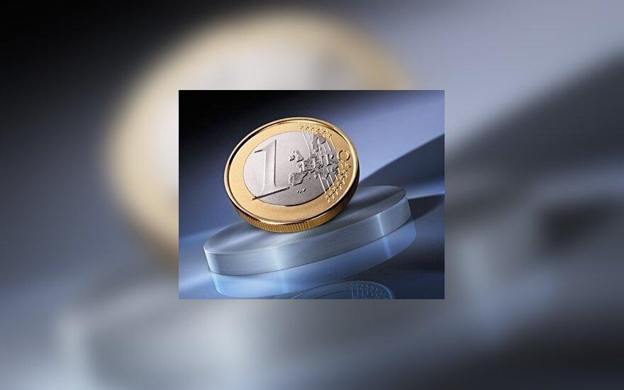 ЛК: Литва отчитается за деньги ЕС