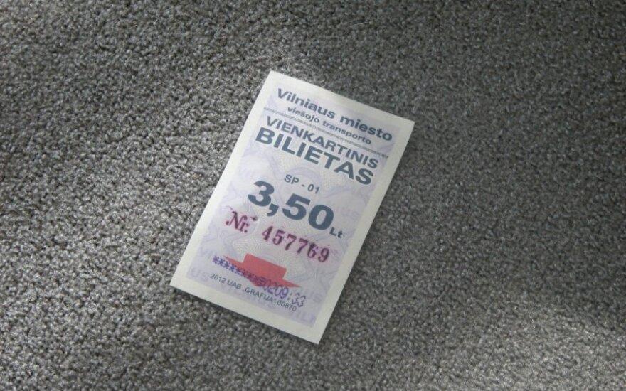 Bilet 3,5