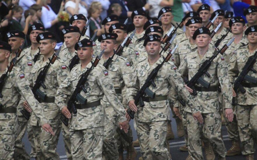 Polska wzywa! Czy Polacy w Wielkiej Brytanii mają obowiązek powrotu do kraju?