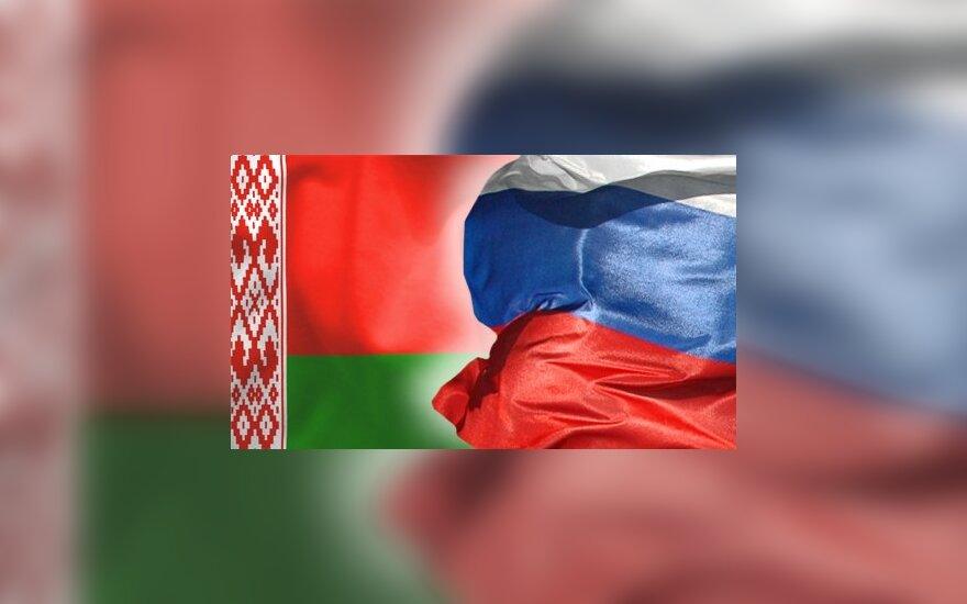 """Санаторий """"Беларусь"""" в Сочи погряз в судебных тяжбах"""
