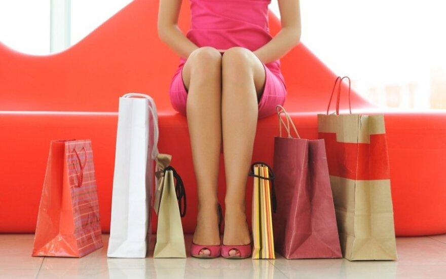 Uwaga na poświąteczne pułapki w sklepach