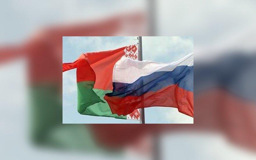 Россия не оставляет надежды интегрироваться в белорусские предприятия