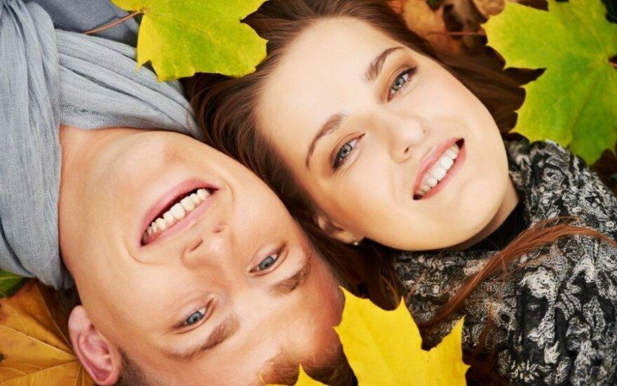 Советы женщинам: как сохранить отношения