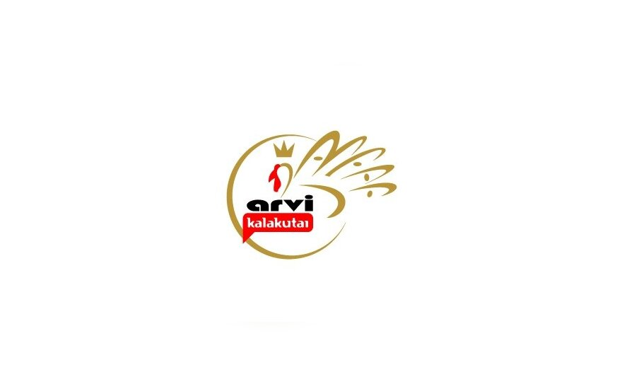 Суд отменил арест акций компании Arvi kalakutai