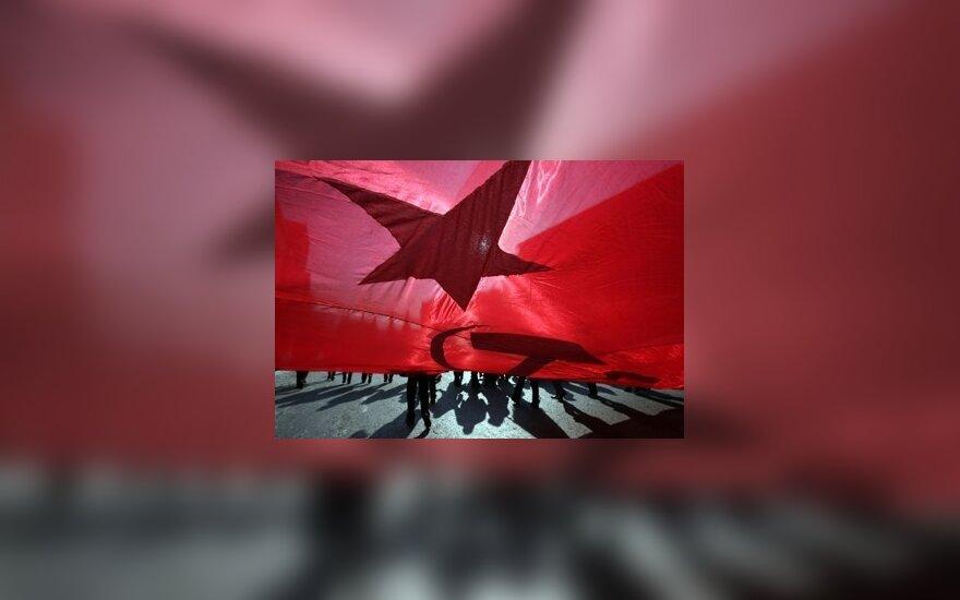 В.Ушацкас: нужно знать о жестокости коммунистических режимов