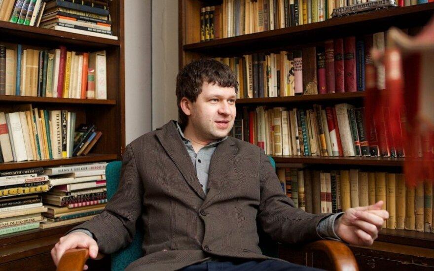 Oleg Šinkarenko