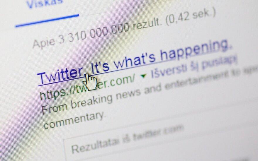 СМИ: Twitter принимает болгарских пользователей за российских ботов