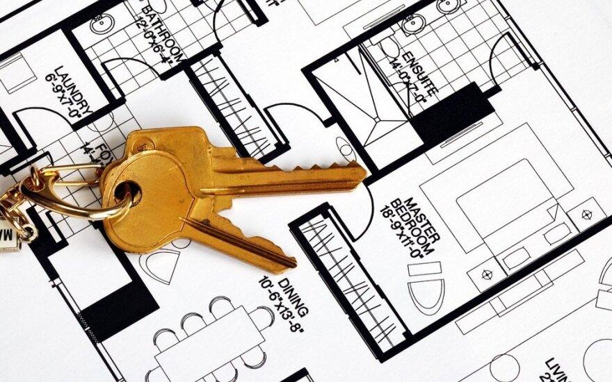 Квартира, как инвестиция: в худшем случае можно остаться без дома