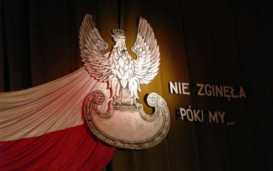 Narodowe Święto Niepodległości w Polsce. Geneza i historia święta