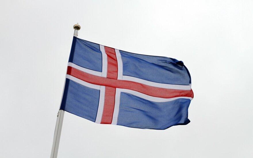 В Исландии предложили проверять, поровну ли платят мужчинам и женщинам