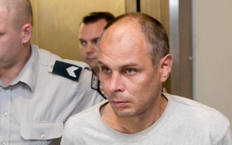 Суд разрешил взять под стражу обоих подозреваемых в убийстве женщины