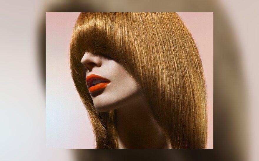 Окрашенные, но здоровые волосы: правила ухода