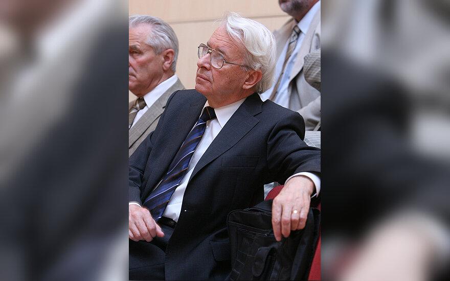 Benediktas Juodka