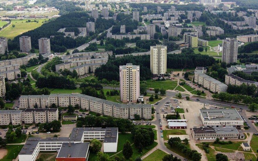 Аренда квартиры в столице: когда лучше искать и что пользуется спросом