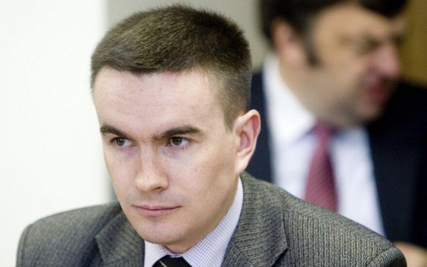 Как скажется на Беларуси выход России из ДОВСЕ