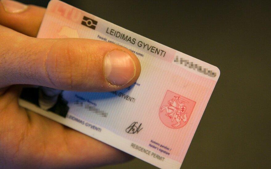 Комментарий юриста: новые тенденции трудоустройства иностранцев в Литве
