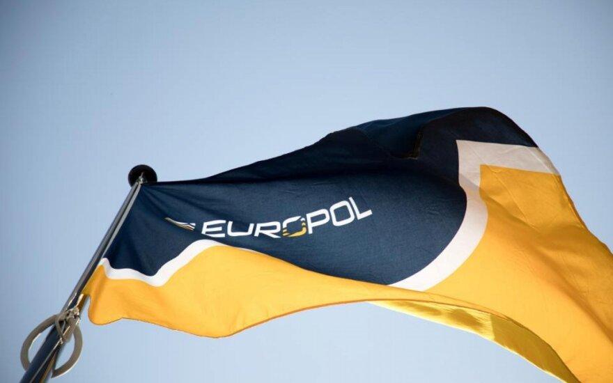 Europolas