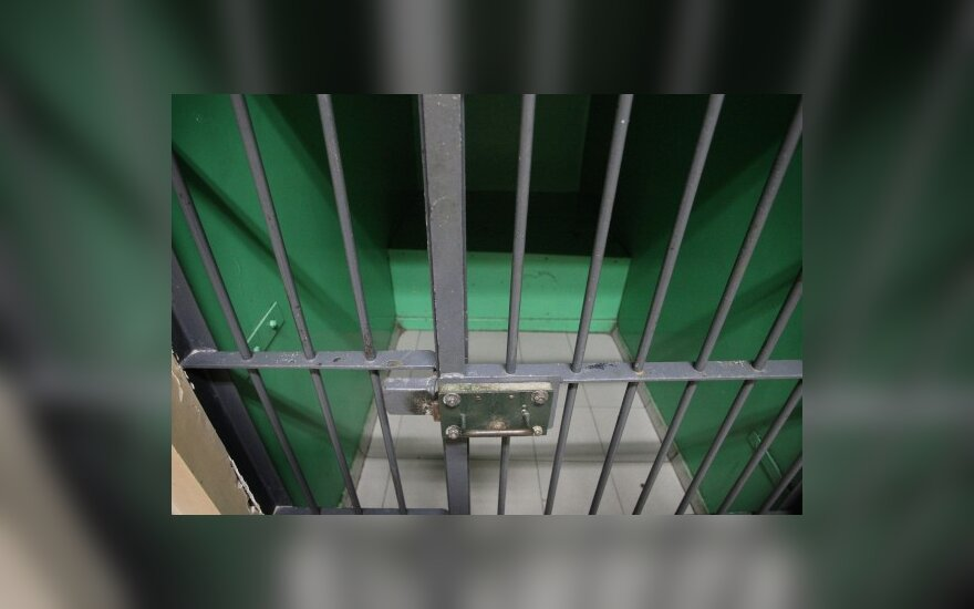 Экс-советнику Кадырова грозит 12 лет тюрьмы