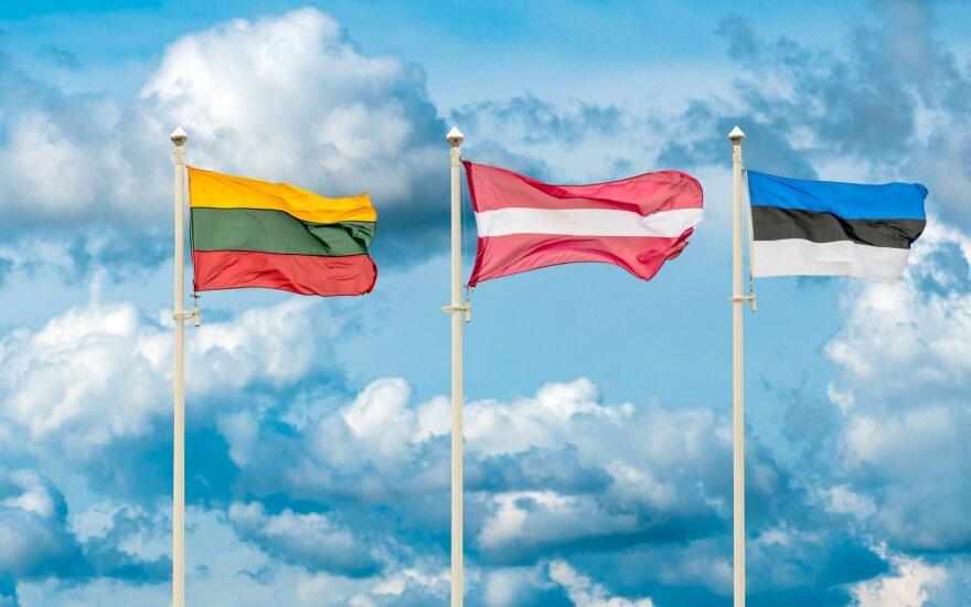 Министр здравоохранения Латвии: ограничения на поездки внутри Балтии будут сложными