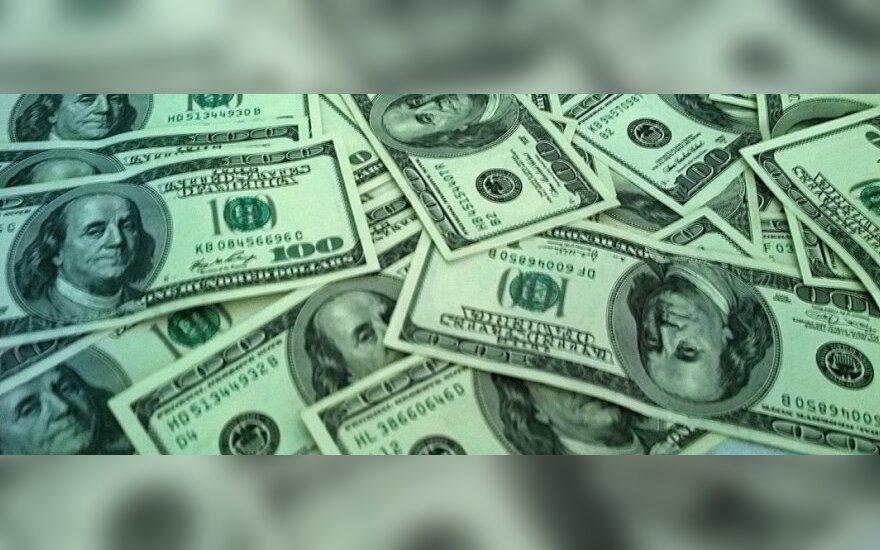 Всемирный банк обещает увеличить финансирование для Беларуси