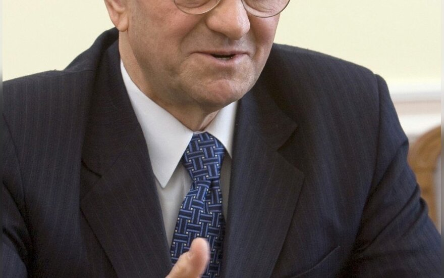 Прокопович - Лукашенко: надо быть реалистами, продукция неконкурентоспособна