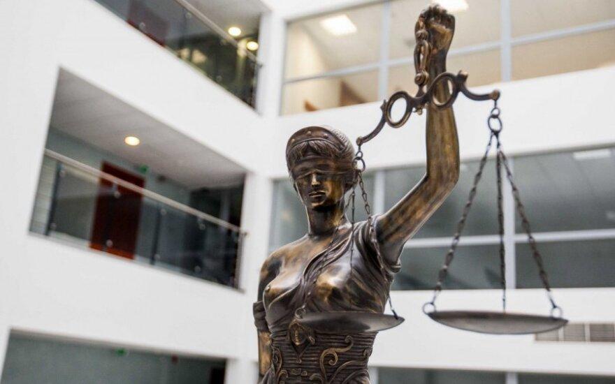 Спор flyLAL и Air Baltic просят рассмотреть в Европейском суде справедливости