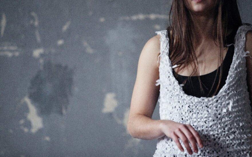 10 способов выглядеть стройнее с помощью одежды