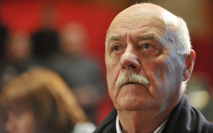 Stanislavas Govoruchinas